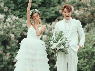 【钦州】钦州那里有婚纱照拍摄?效果怎么样?婚纱拍照怎么收费?
