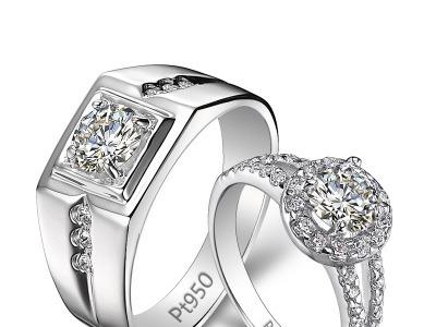 【推荐】抚州市珠宝公司位置,珠宝价格优惠,珠宝款式多