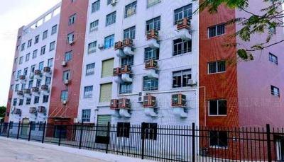 【广东】东莞环保空调销售,厂房排风安装就找广东省东莞市东坑森浩环保设备加工店