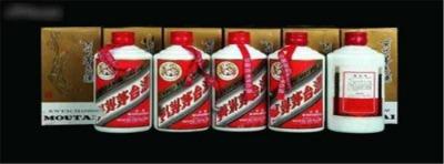 【推荐】杭州名酒,茅台酒,超市卡,购物卡回收
