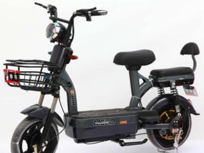 自行电动车电话?自行电动车哪家优惠?