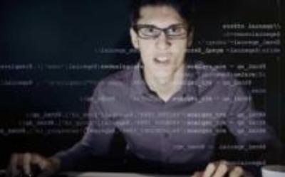合浦程序员招聘,合浦程序员招聘电话多少??