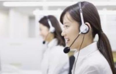 广西夏天网络科技有限公司招聘客户服务人员.