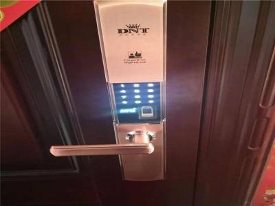 天心区开锁换锁=天心区开锁电话=天心区开门禁锁