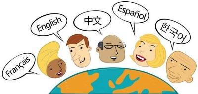 上海嘉定区翻译公司怎么样、嘉定区翻译公司电话多少、上海嘉定区翻译价格哪一家便宜