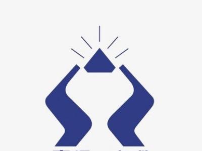 武汉汉阳商标专利公司-武汉汉阳商标专利申请-武汉汉阳商标专利公司哪家好