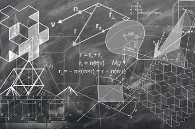 数学教学-数学四大黄金战术-考研数学