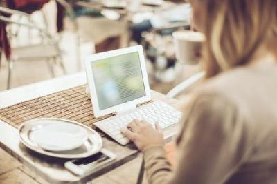 科技创新作文(精选15篇)-科技创新作文-科技创新